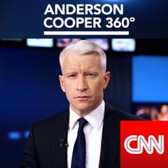 Anderson Cooper 360