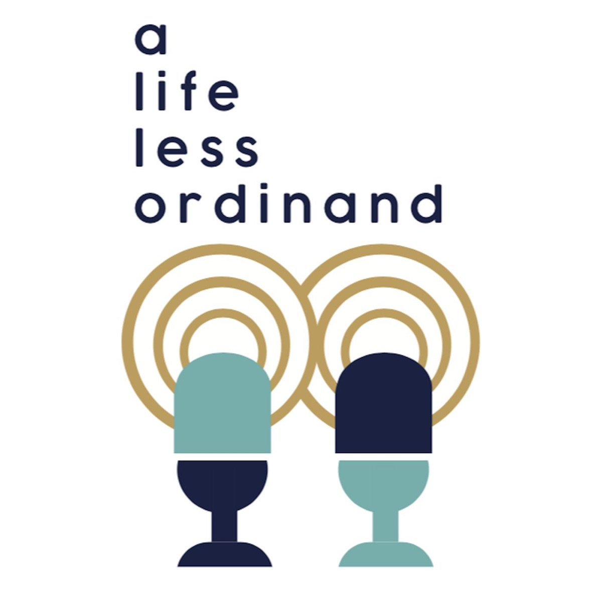 A Life Less Ordinand