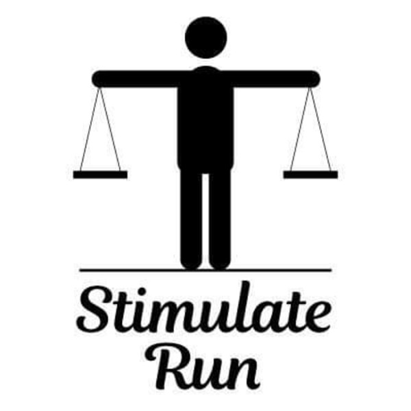 Stimulate Run