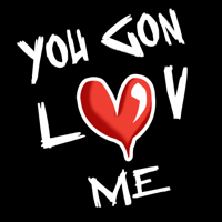 You Gon Luv Me Podcast podcast