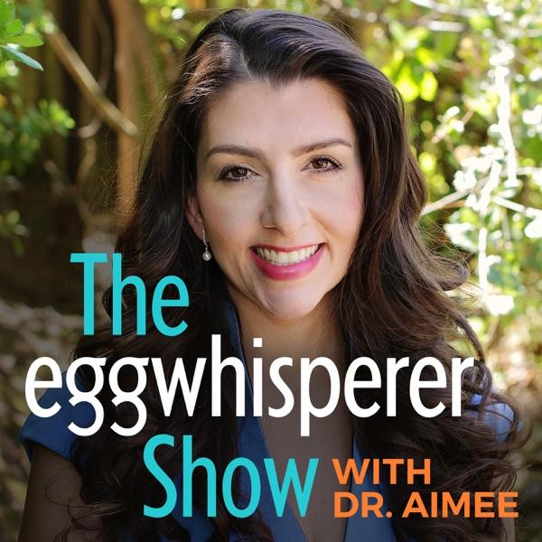 The Egg Whisperer Show podcast show image