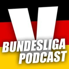 VAVEL Bundesliga Podcast