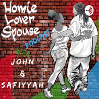 Homie-Lover-Spouse podcast