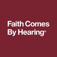 Aloápam Zapotec Biblia (no dramatizado) podcast