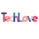 Techlove