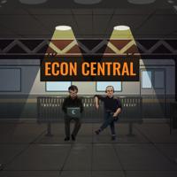Econ Central