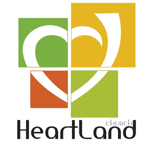 HeartLand Church Southaven