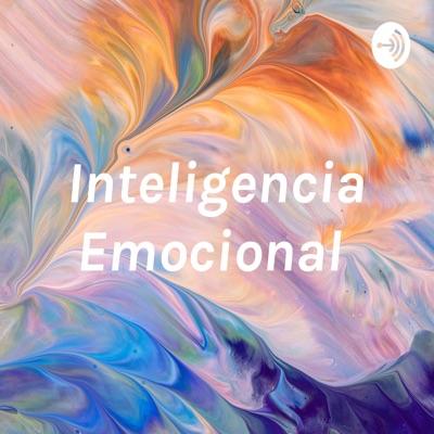 Inteligencia Emocional:Marisol Rosario