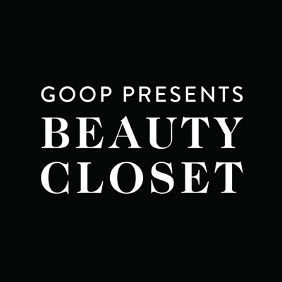 The Beauty Closet