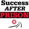 Success After Prison with Michael Santos artwork