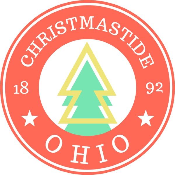 Christmastide, Ohio podcast show image