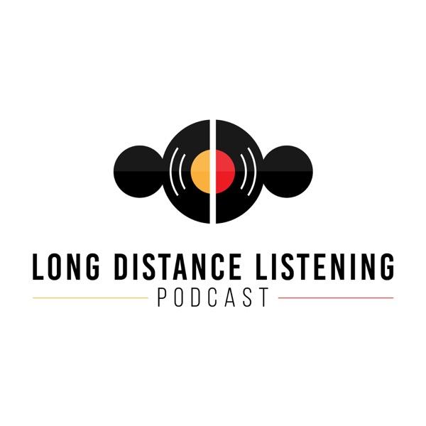Long Distance Listening