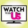 Watch With Us! - Us Weekly TV News and Interviews artwork