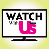 Watch With Us! - Us Weekly TV News and Interviews podcast