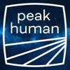 Peak Human - Unbiased Nutrition Info for Optimum Health, Fitness & Living artwork