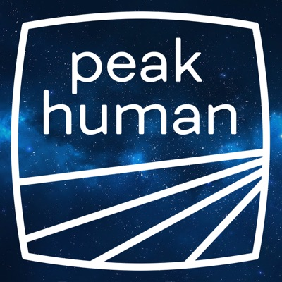 Peak Human - Unbiased Nutrition Info for Optimum Health