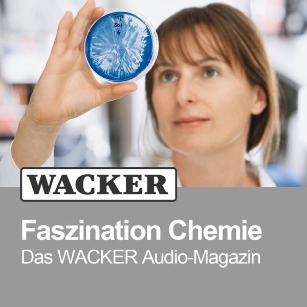 WACKER – Faszination Chemie