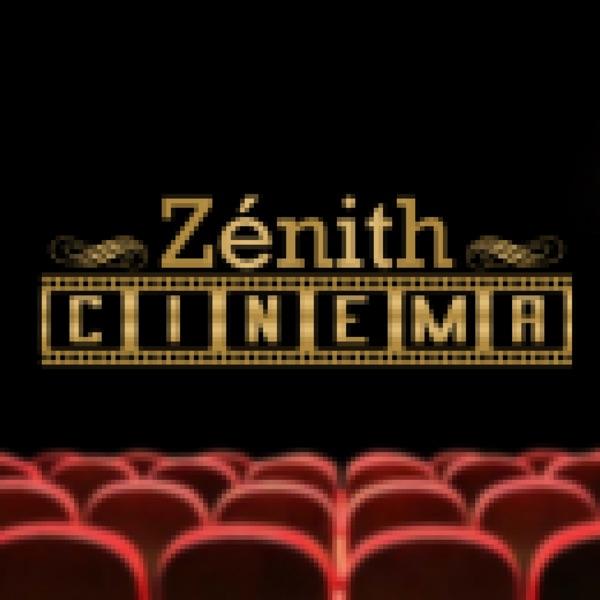 Zénith Cinéma