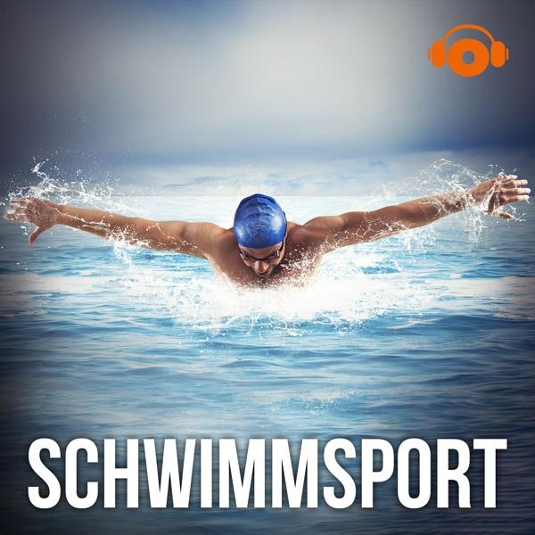 Schwimmsport – meinsportpodcast.de