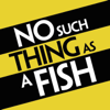 No Such Thing As A Fish - The QI Elves