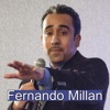 World Harvest Ministries - Bro. Fernando Millan