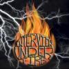 Interview Under Fire Podcast artwork
