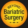 Beyond Bariatric Surgery: Everything You Need to Move On artwork