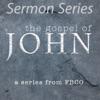 FBCO Sunday Sermons artwork