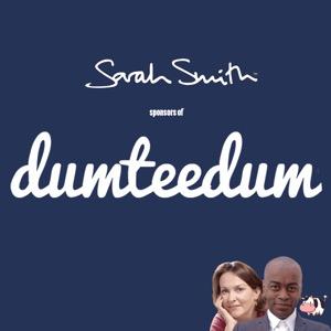 DumTeeDum - A show about The BBC's The Archers
