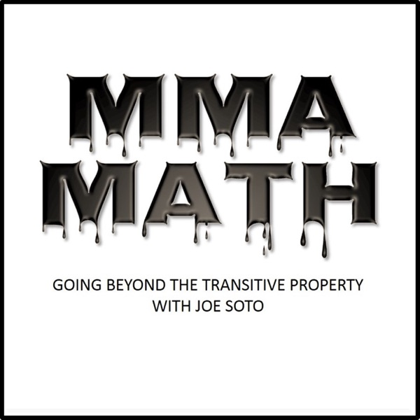 Episode 33: UFC 233* – March Madness – MMA MATH – Podcast