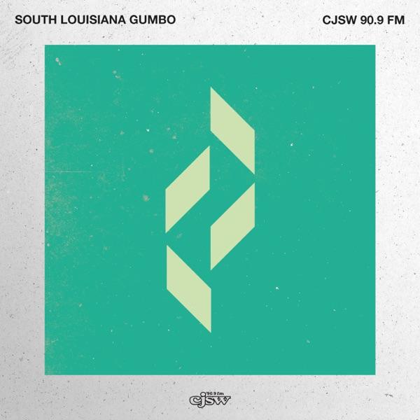 South Louisiana Gumbo