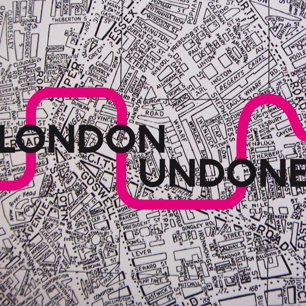 London Undone