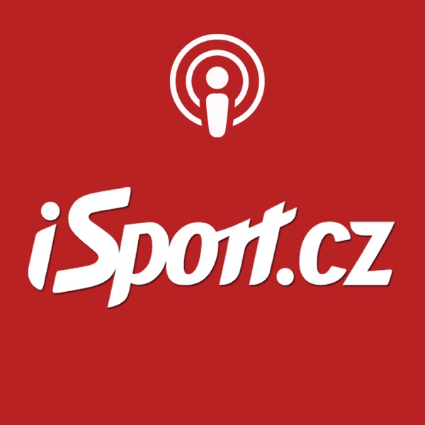 iSport podcast