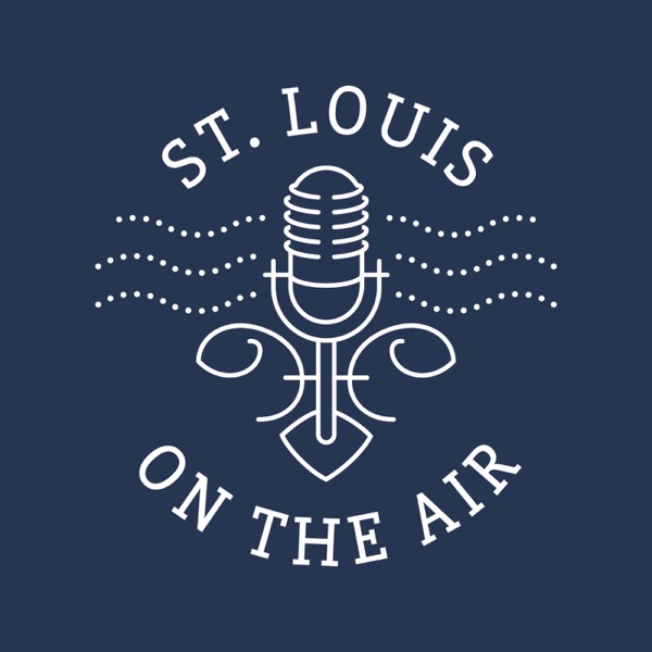 St. Louis on the Air