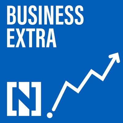 Business Extra