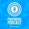 PokerNews Podcast artwork