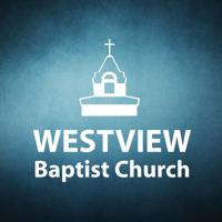 Westview Baptist Church podcast
