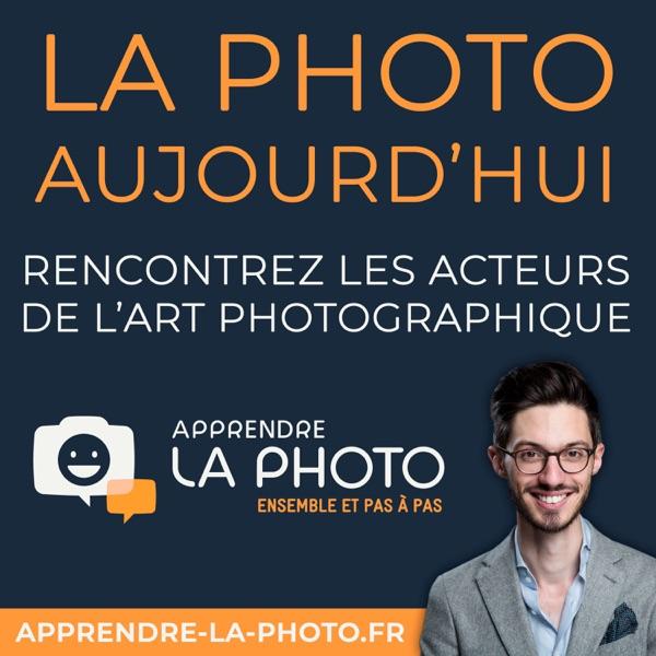 La Photo Aujourd'hui