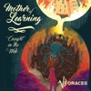 Mother of Learning Audiobook (by Nobody103, Narrated by Jack Voraces)