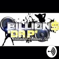 Billionaire Dreamers podcast