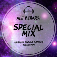 ★ SPECIAL MIX ★ podcast