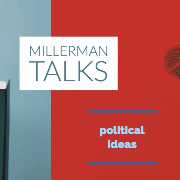 Millerman Talks