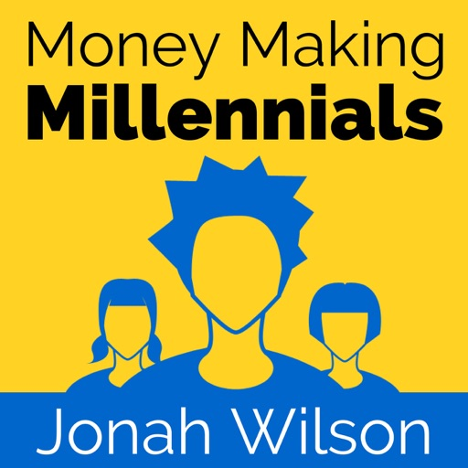 Cover image of Money Making Millennials: Entrepreneurs | Start Ups | Leaders of the Future