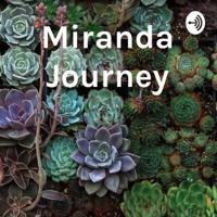 Miranda Journey podcast