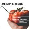 Encyclopedia Botanica artwork