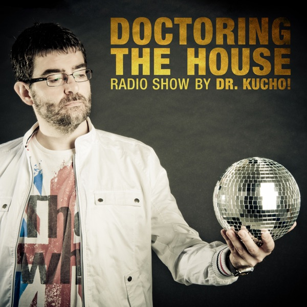Doctoring The House (In English)