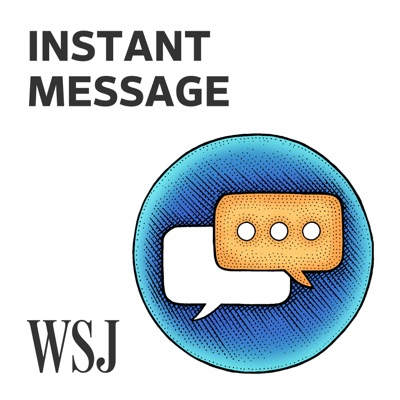 Instant Message:The Wall Street Journal