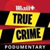 True Crime Podcast artwork