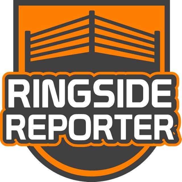 Ringside Reporter | Himalaya