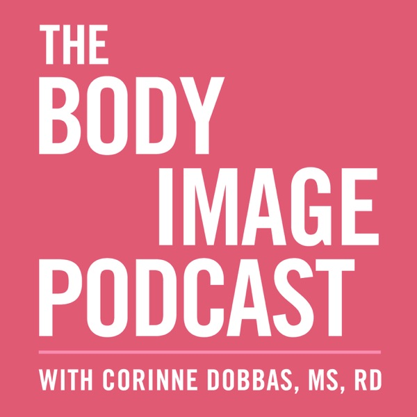 The Body Image Podcast
